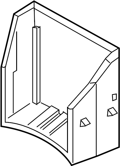 Infiniti M35 Fuse Box Cover  Wiring  Harn  Room