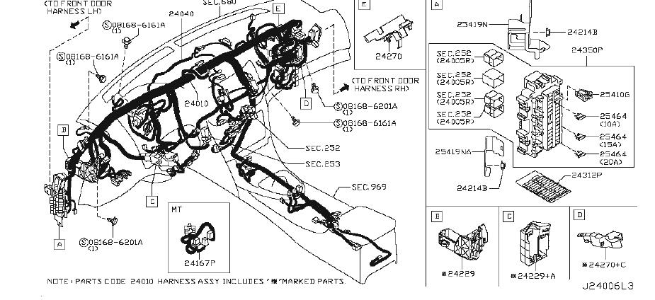 [SCHEMATICS_48DE]  Diagram 2008 Infiniti G37 Wiring Diagrams schakelschema   Infiniti G37 Wiring Diagram      The Ultimate Manual Library