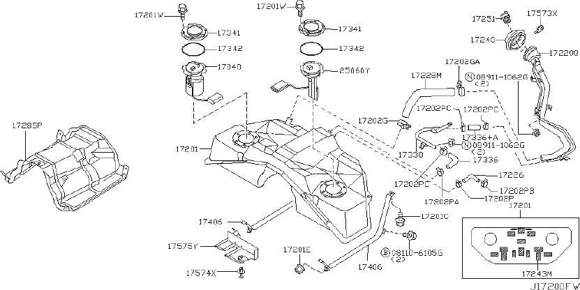 DIAGRAM] 2005 Infiniti G35 Fuel System Diagram FULL Version HD Quality System  Diagram - LIBREDATABASE.K-DANSE.FRK-danse.fr